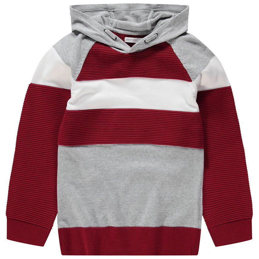 orchestra-fashion-modnialmanah-pulover