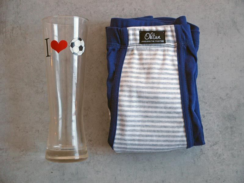 oktan-zdrave-gaće-modnialmanah-fashion
