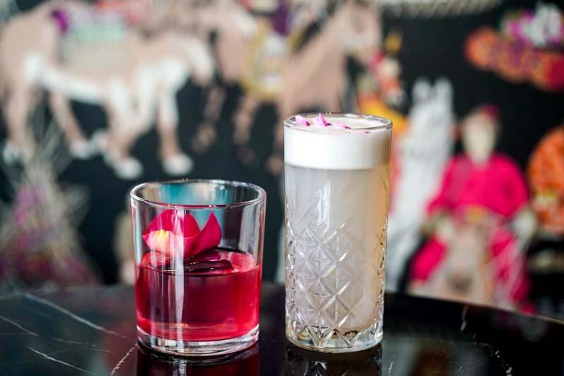 takenoko-bar-modnialmanah-gastro