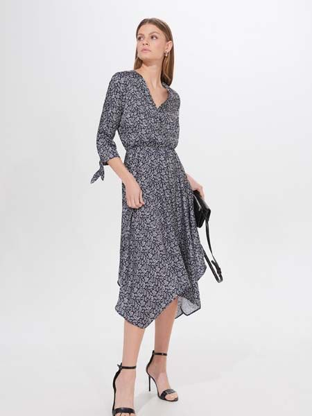 mohito-fashion-haljine-modnialmanah