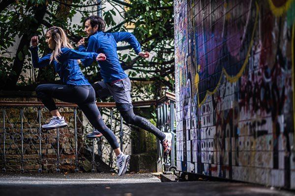 adidas-runners-zdravlje-zdrav-život-modnialmanah