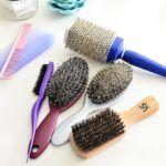 beauty-hair-kosa-češalj-modnialmanah