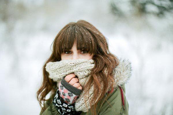 beauty-snijeg-koža-usne-modnialmanah