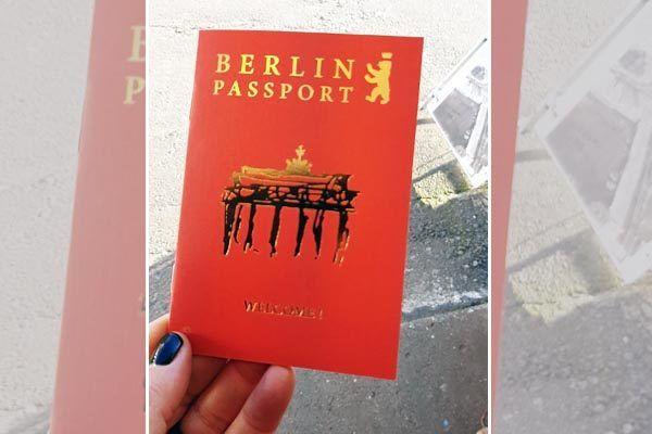 berlin-lifestyle-modnialmanah
