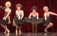 cabaret-preko-veze-moruzgva-kermpuh-kazalište-lifestyle-modnialmanah