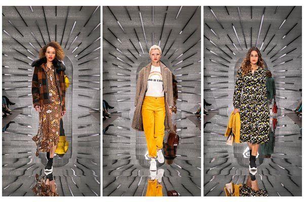 fashion-c&a-modnialmanah-proljeće