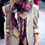 fashion-marame-modnialmanah
