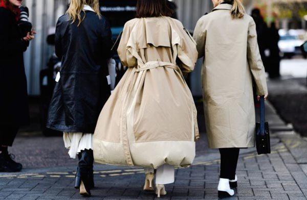 fashion-moda-modnialmanah