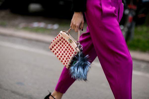 fashion-moda-savjeti-modnialmanah