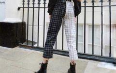 fashion-pola-pola-modnialmanah-trend