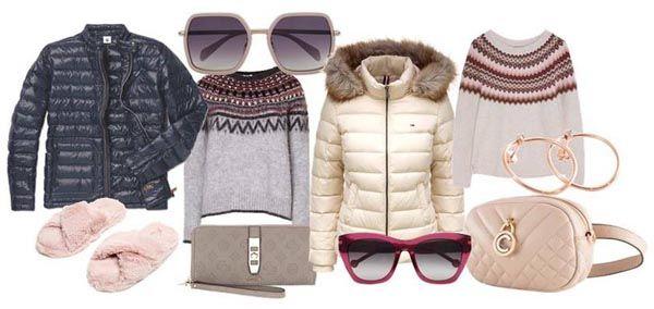 fashion-shopping-modnialmanah