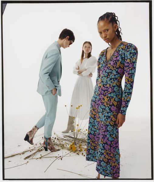 reserved-fashion-proljeće-spring-modnialmanah