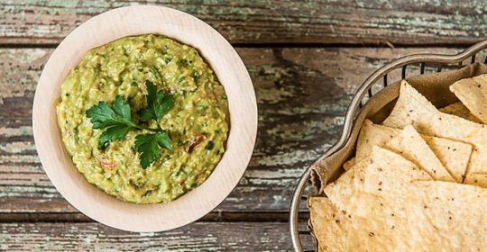 gastro-avokado-namaz-recept-modnialmanah