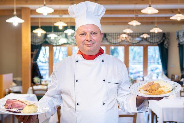 gastro-josip-čonkaš-sljeme-tomislavov-dom-recept-snježna-kraljica-modnialmanah