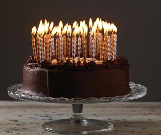 gastro-torta-modnialmanah-kolač-slatko