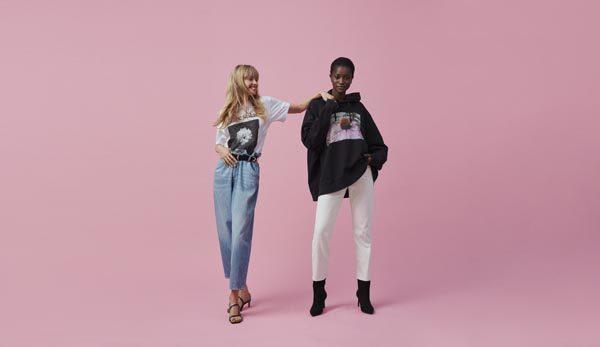h&m-Helena-Christensen-fashion-modnialmanah