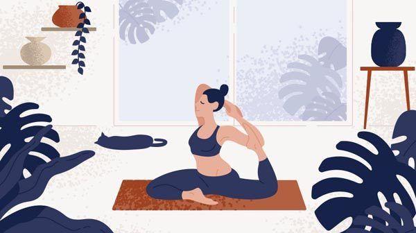 intimina-zdrav-život-zdravlje-menstrualna-čašica-modnialmanah