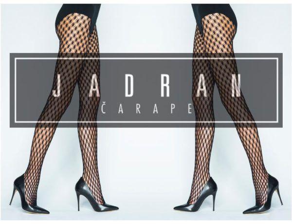 jadran-čarape-modnialmanah-fashion
