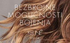 keune-beauty-modnialmanah-hair-kosa-boja-color