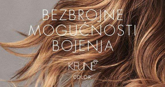 keune-beauty-modnialmanah-hair-kosa-boja-color