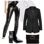 koža-kožne-hlače-modnialmanah-fashion