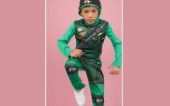 maškare-fašnik-fashion-H&M-modnialmanah