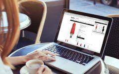 online-shopping-modnialmanah