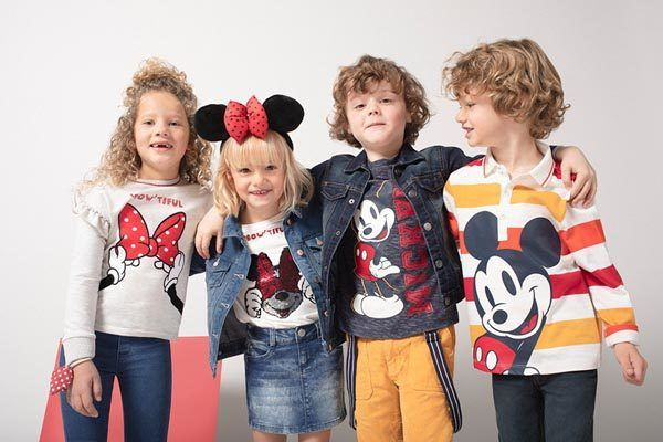 orchestra-minnie-mouse-modnialmanah-mickey-mouse