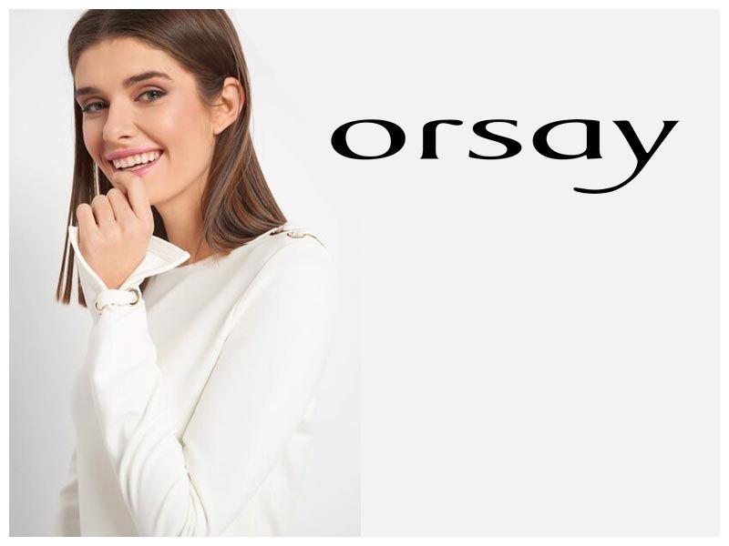 orsay-fashion-moda-proljeće-modnialmanah