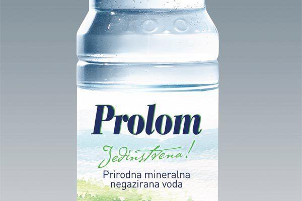 prolom-voda-zdravlje-zdrav-život-modnialmanah