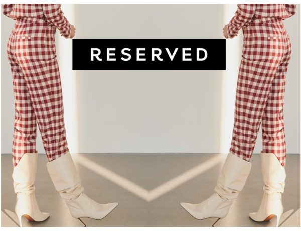 reserved-fashion-secret-system-modnialmanah