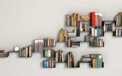 savjet-knjige-diy-napravi-sam-modnialmanah