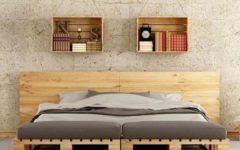 savjet-paleta-uređenje-doma-modnialmanah-interijer