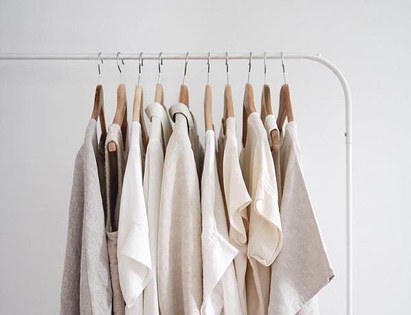 savjet-slaganje-odjeće-modnialmanah
