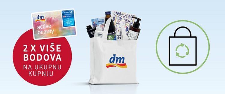 shopping-dm-modnialmanah