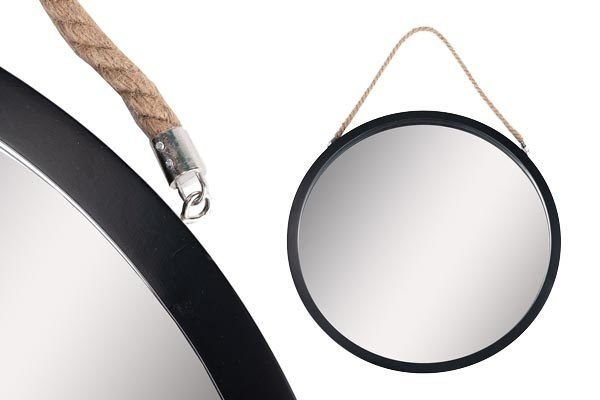 shopping-ogledalo-emmezeta-modnialmanah