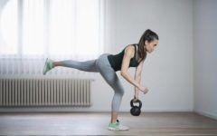 skijanje-vježba-modnialmanah-zdrav-život-zdravlje