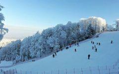 sljeme-skijanje-tomislavov-dom-modnialmanah-lifestyle