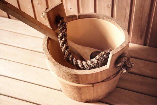 terme-olimia-sauna-lifestyle-modniamanah