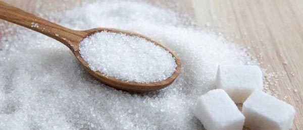 zdravlje-šećer-modnialmanah