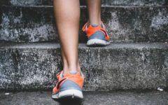 zdravlje-hodanje-modnialmanah-zdrav-život