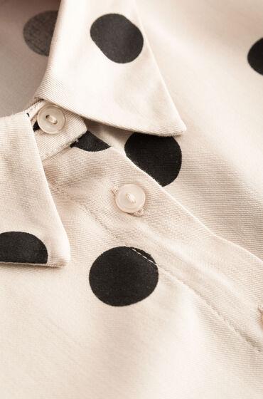 orsay-fashion-moda-točkice-modnialmanah