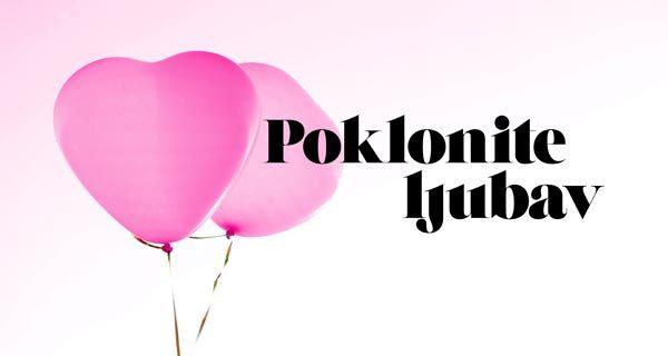 Designer-Outlet-Croatia-Valentinovo-shopping-modnialmanah