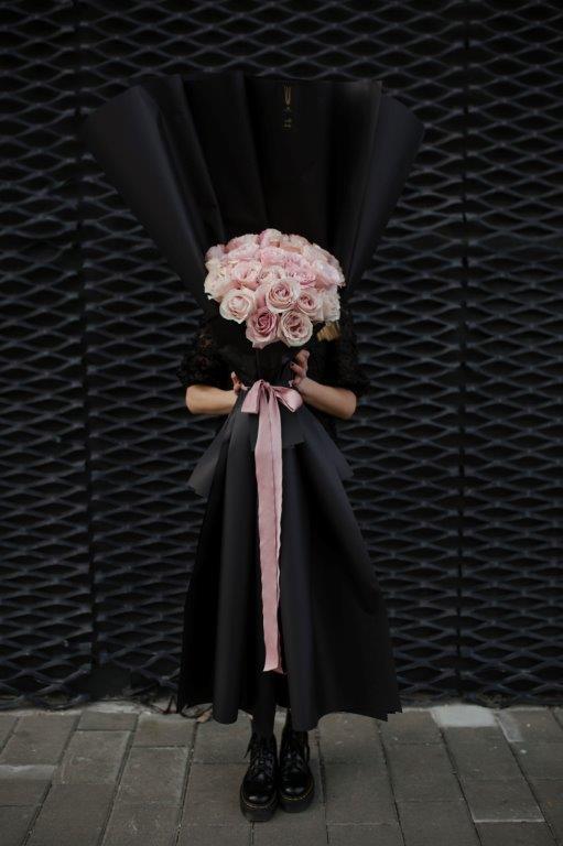 fabula-js-atelier-cvijeće-modnialmanah-lifestyle