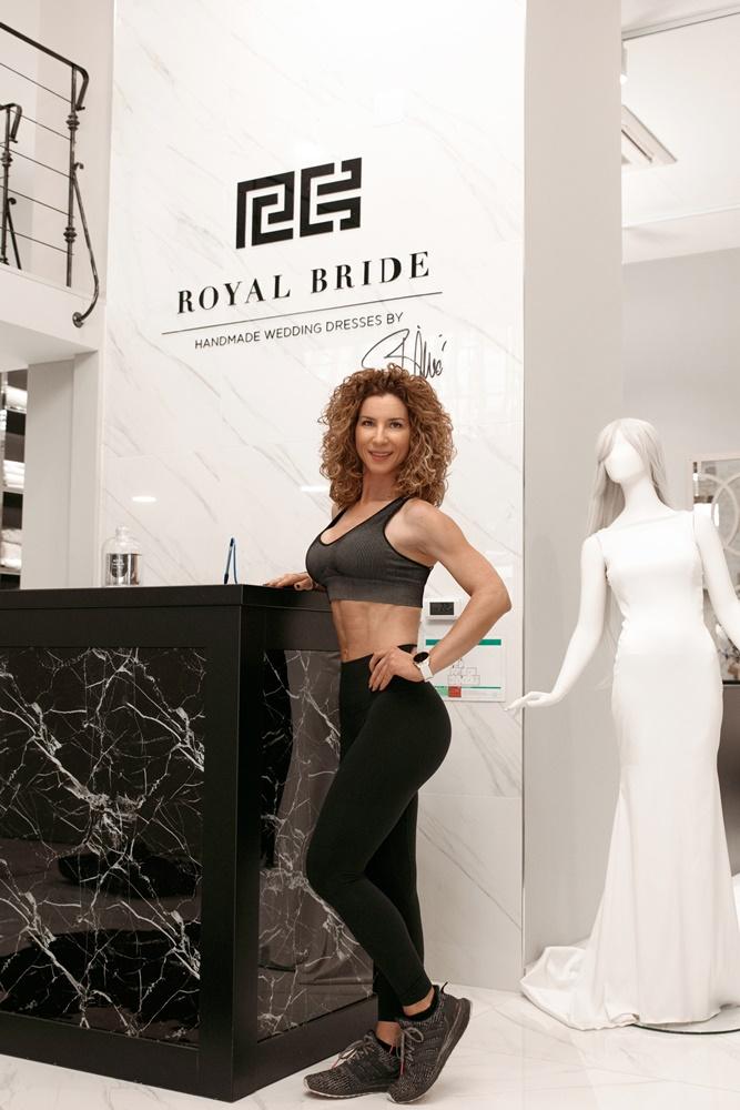 royal-bride-weddding-shape-up-challenge-maja-čustić-lifestyle