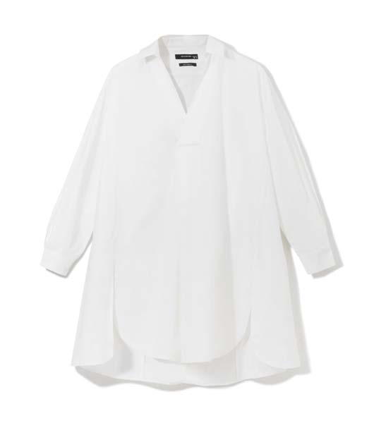 reservedformum-fashion-modnialmanah-moda