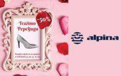 alpina-fashion-pepeljuga-modnialmanah