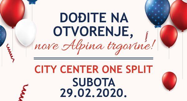 alpina-otvorenje-city-center-one-split