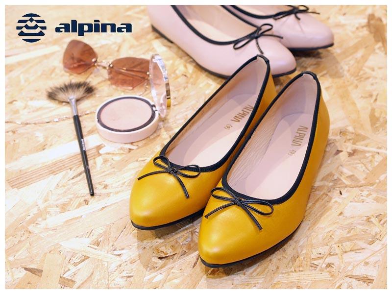 alpina-fashion-modnialmanah
