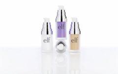beauty-e.l.f.-kozmetika-ljepota-makeup-modnialmanah
